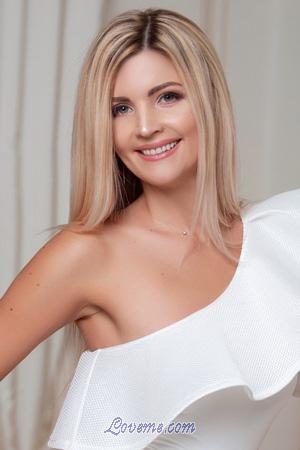 Evgenia, 193758, Donetsk, Ukraine, Ukraine women, Age: 39